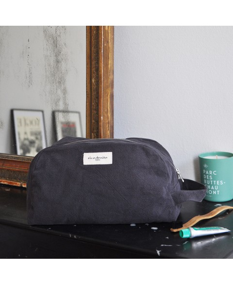 Hermel - The Easy Toiletry Bag