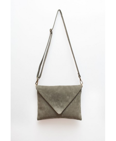 MOYO Envelope Green